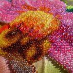 Наборы для вышивания бисером интернет магазин картины.