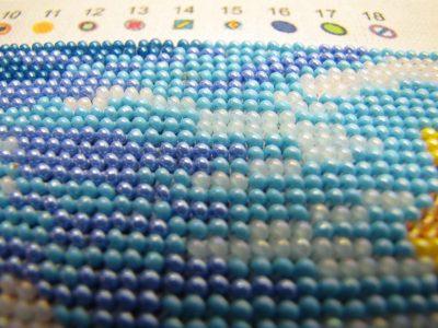 Схемы для вышивки бисером купить.